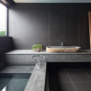 Badezimmer Renovieren: Design, Ideen & Artikel | homify
