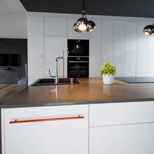 Gentil Küchen Design Und Einrichtungsideen   Artikel