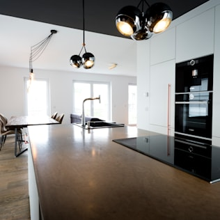 Moderne Küchen: Design, Ideen & Artikel | homify