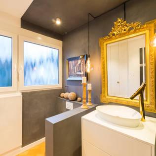 Kleine Badezimmer: Design, Ideen & Artikel   homify