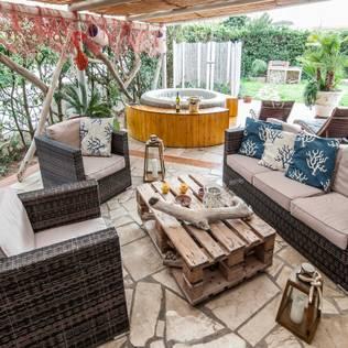 Articoli da giardinaggio a valencia trova articoli da for Articoli giardinaggio
