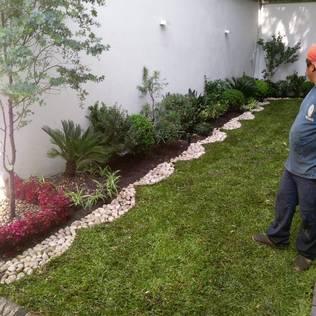 Jardines: Artículos, Tips E Información   Homify