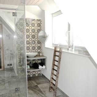Badezimmer Einrichten: Design, Ideen & Artikel | homify