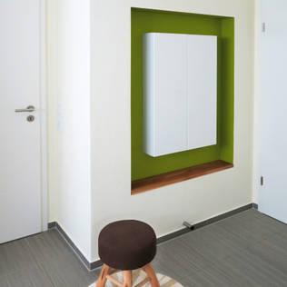 Rustikale Badezimmer: Design, Ideen & Artikel | homify