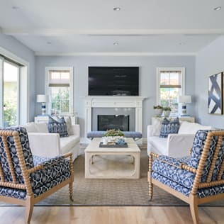 Living Room Articles Tips Information Homify