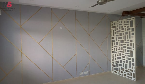 Home interior ideas from interior decorators in Gurgaon