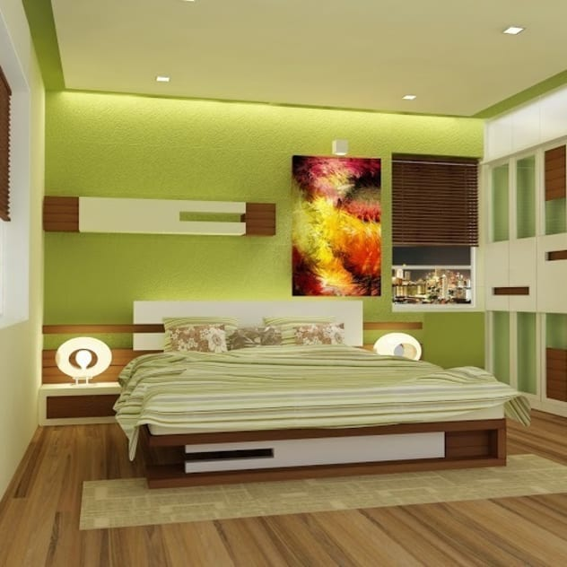 Interior Design Ideas For Indian Homes