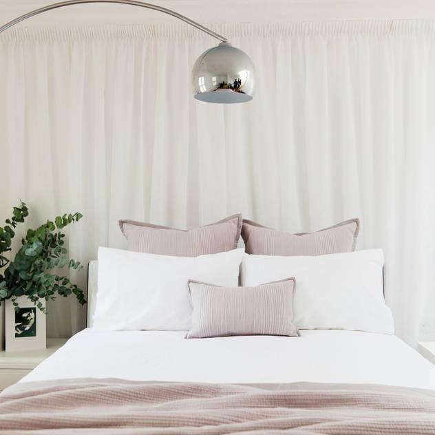 putz tipps hausputz in weniger als einer stunde so geht 39 s. Black Bedroom Furniture Sets. Home Design Ideas