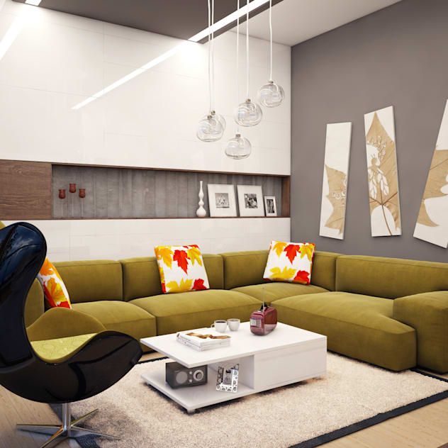 7 Inspirations That Will Upgrade Your Home living room inspiration 7 Modern Living Room Inspirations That Will Upgrade Your Home modern living room photos by indeksa mimarlik ic mimarlik insaat taahut ltd sti