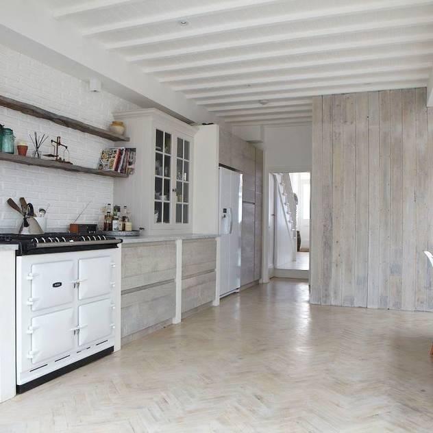 ห้องครัว by Oakman