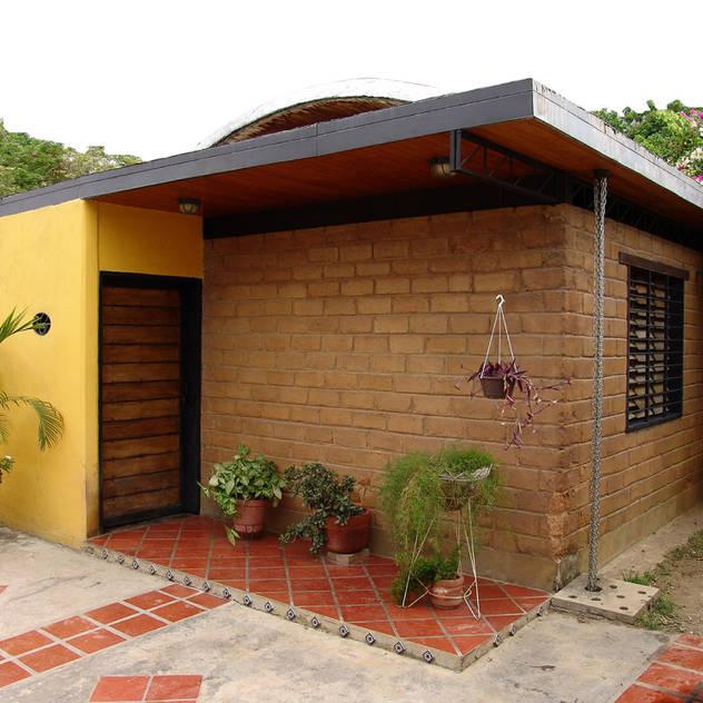 บ้านและที่อยู่อาศัย by YUSO