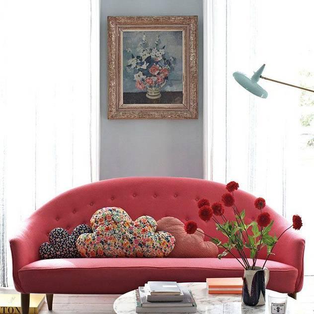 sofa entstauben fabulous sofa entstauben with sofa. Black Bedroom Furniture Sets. Home Design Ideas
