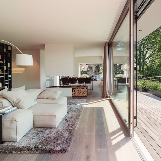 Wonderful Pin By Stefano Baruzzo On Modern Architecture And Interiors | Pinterest |  Modern Architecture And Architecture Amazing Design