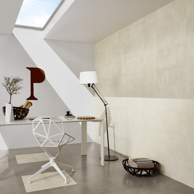 Place bởi Love Tiles Công nghiệp