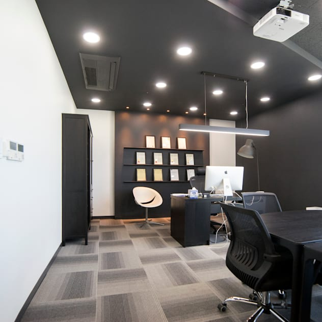썬텍: 제시카디자인그룹 의  회사
