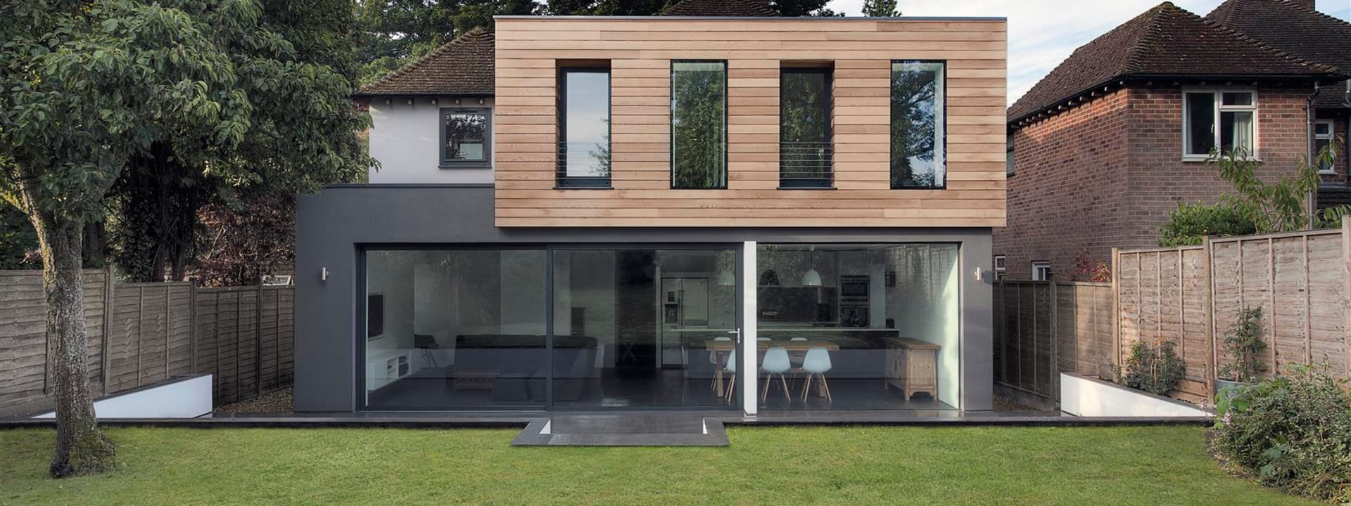 Home Decorating, Interior Design, Bath & Kitchen Ideas   homify