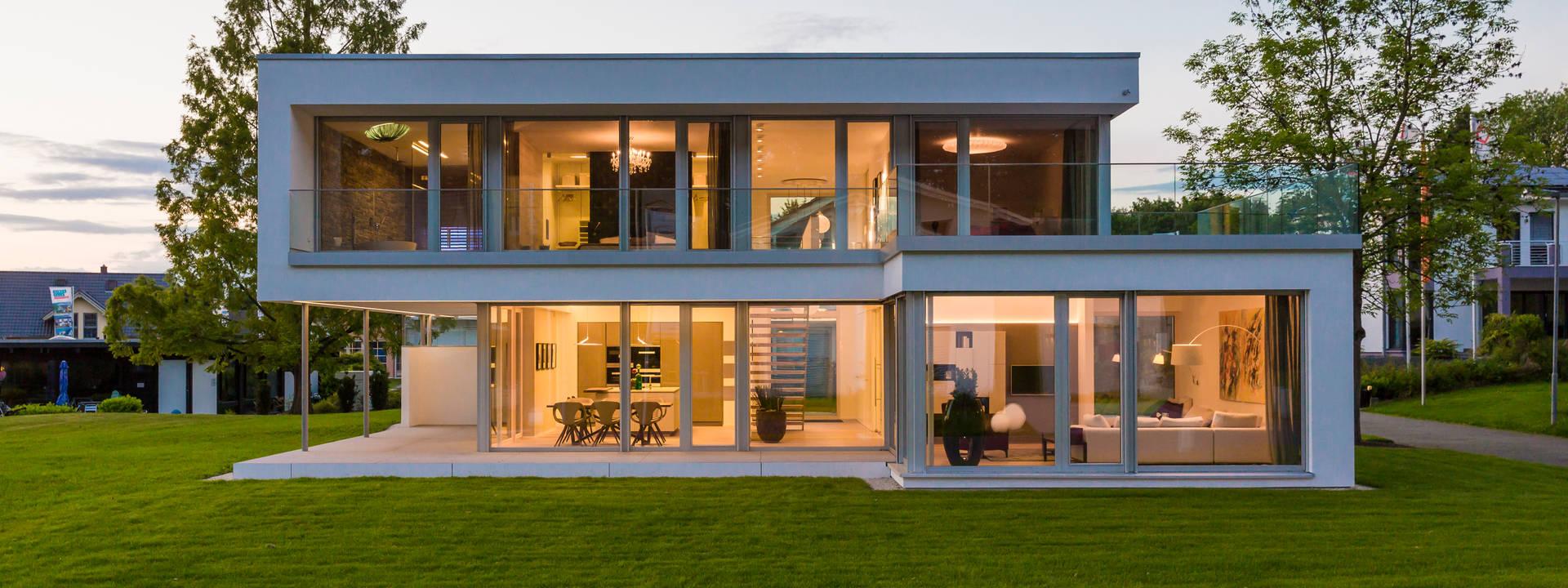 Progetta la tua casa progetta la tua casa with progetta for Progetta la tua casa virtuale