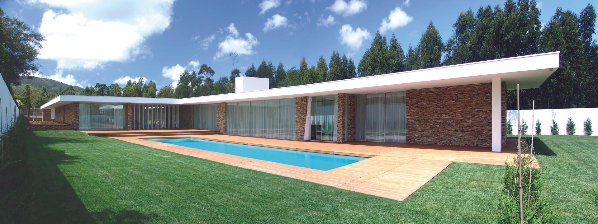 Decorazioni, Interior Design, Idee per il Bagno e la Cucina | homify