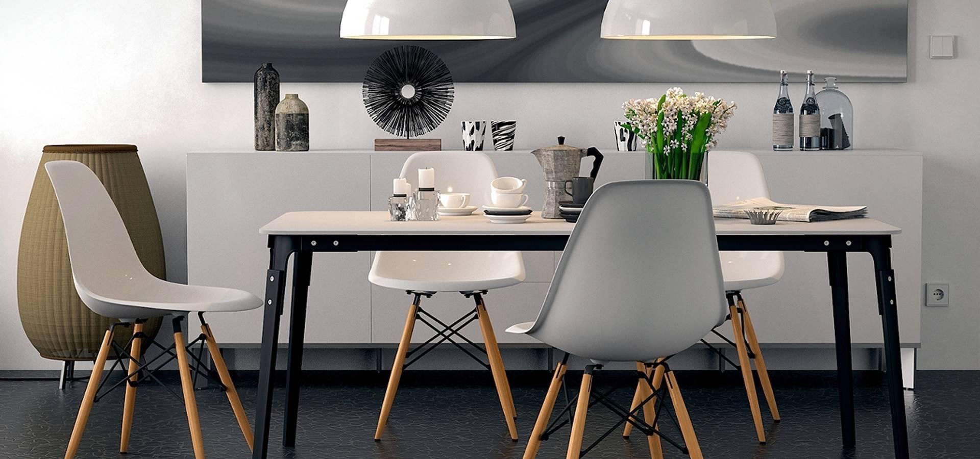 planungsdetail.de GmbH