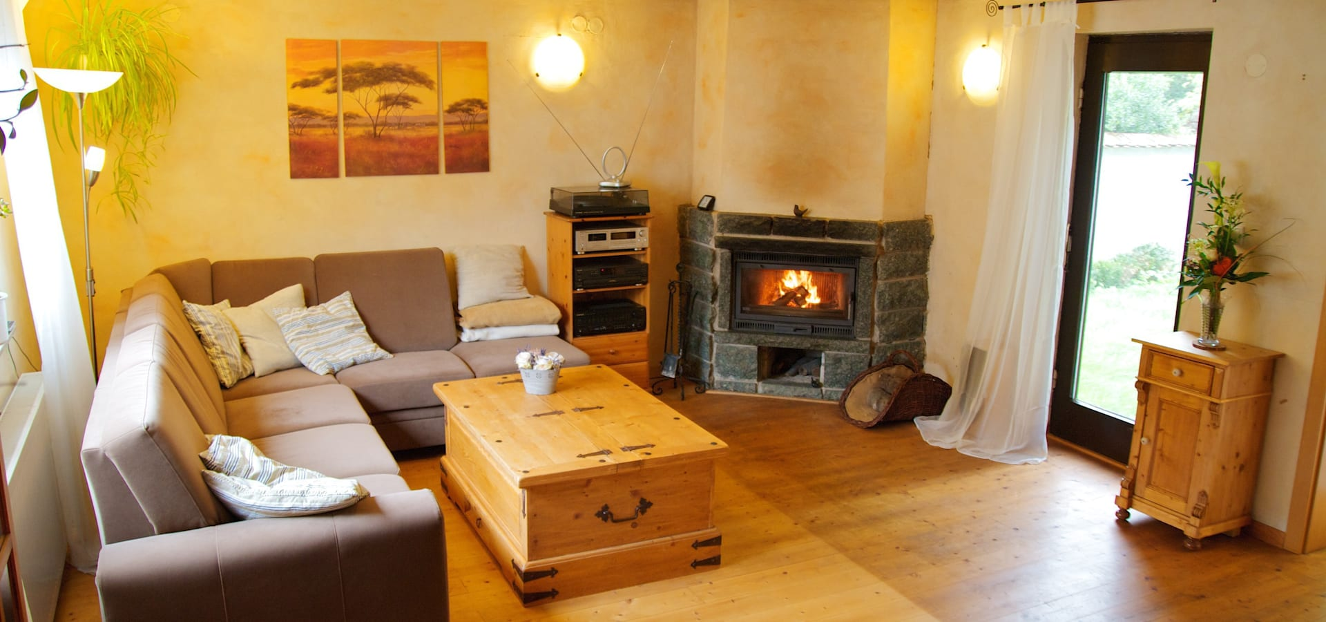 immolotse24 immobilienmakler in koblenz homify. Black Bedroom Furniture Sets. Home Design Ideas