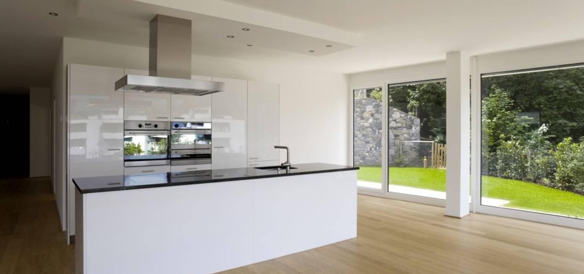 Thomas & Co Interior Design GmbH