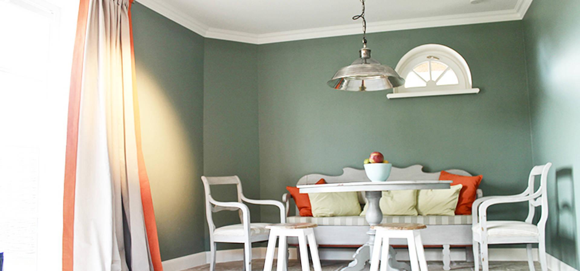 Phillys Interior Design