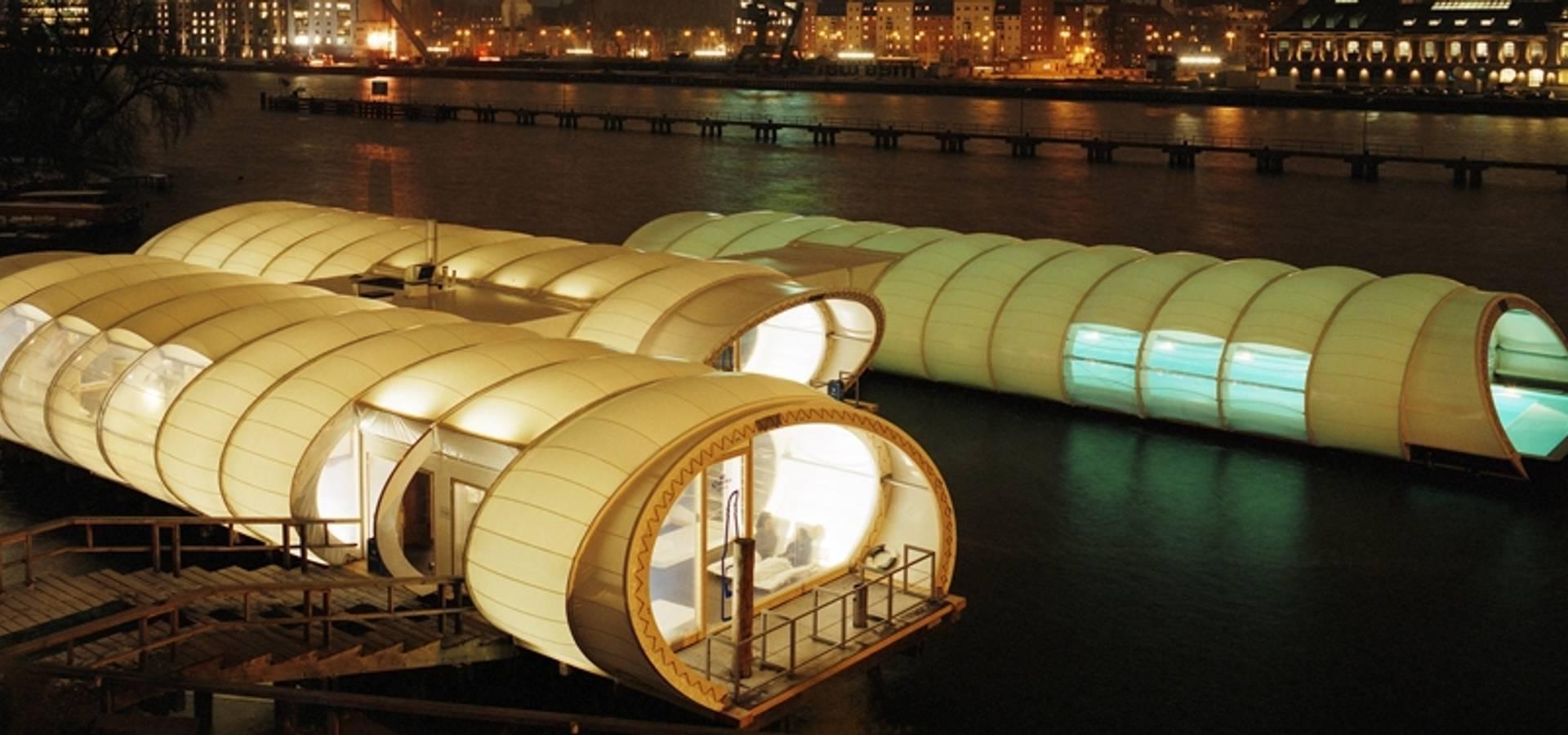 Wilk-Salinas Architekten BDA