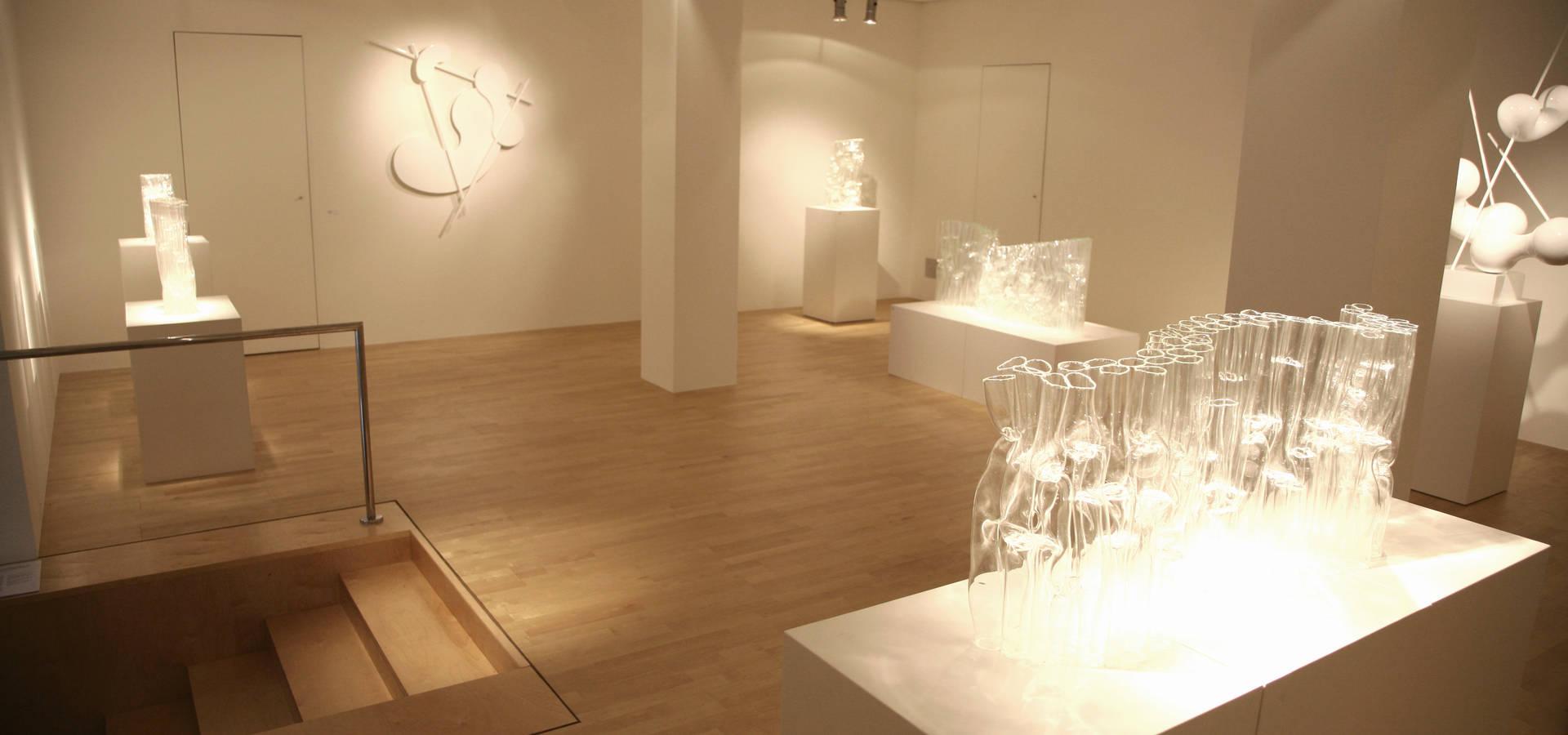 Architektur & Interior Design