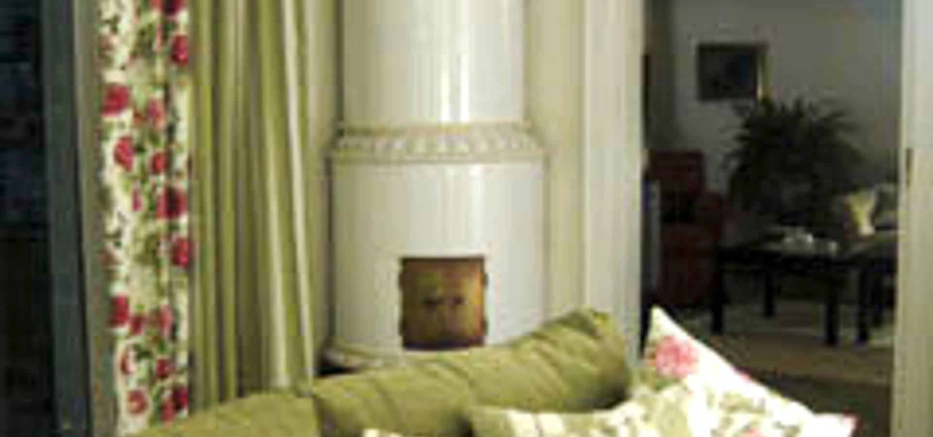 Liane Langhans Interior Design