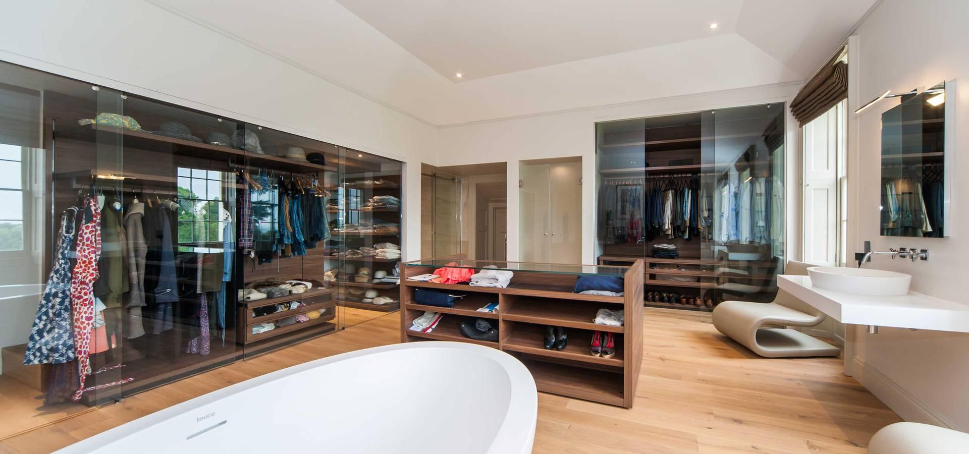 go glass ltd cambridge. Black Bedroom Furniture Sets. Home Design Ideas
