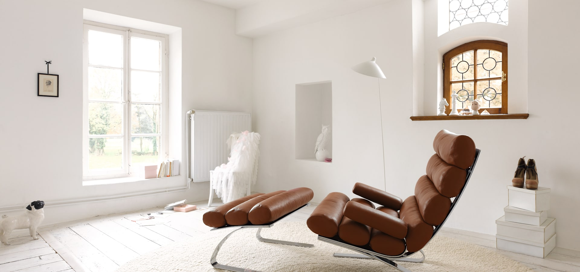 cor sitzm bel helmut l bke gmbh co kg cor sitzm bel homify. Black Bedroom Furniture Sets. Home Design Ideas