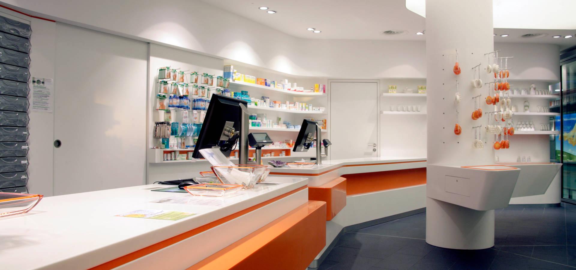 Biesel – Innenausbau, Schrankwände & barrierefreies Wohnen GmbH