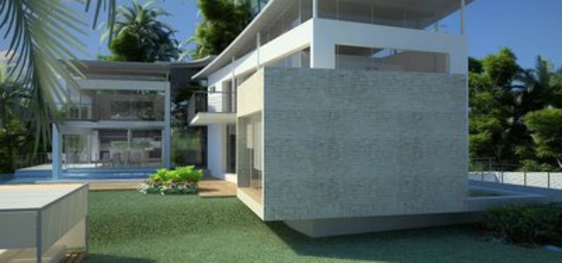 Alia B Designs