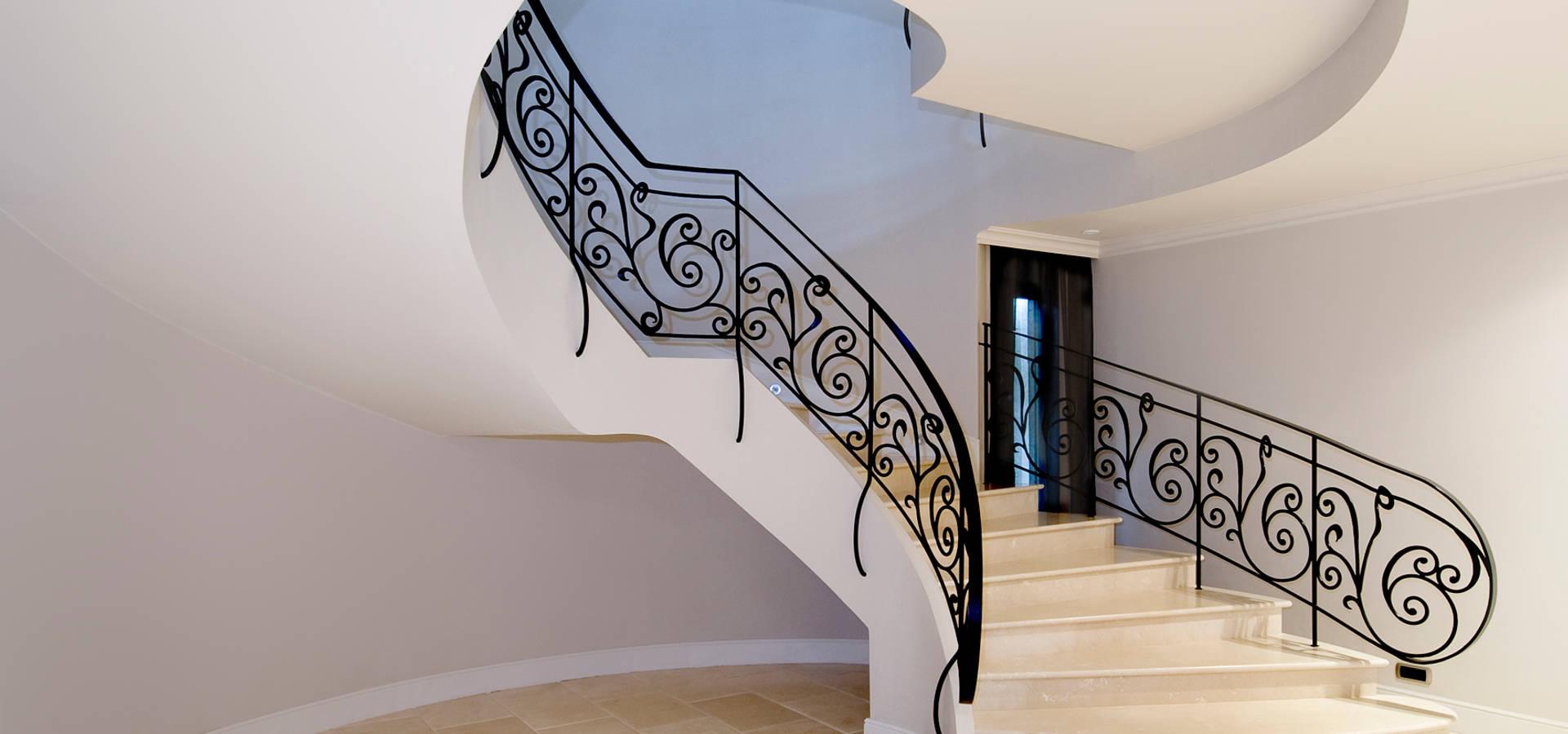Sara Folch Interior Designer