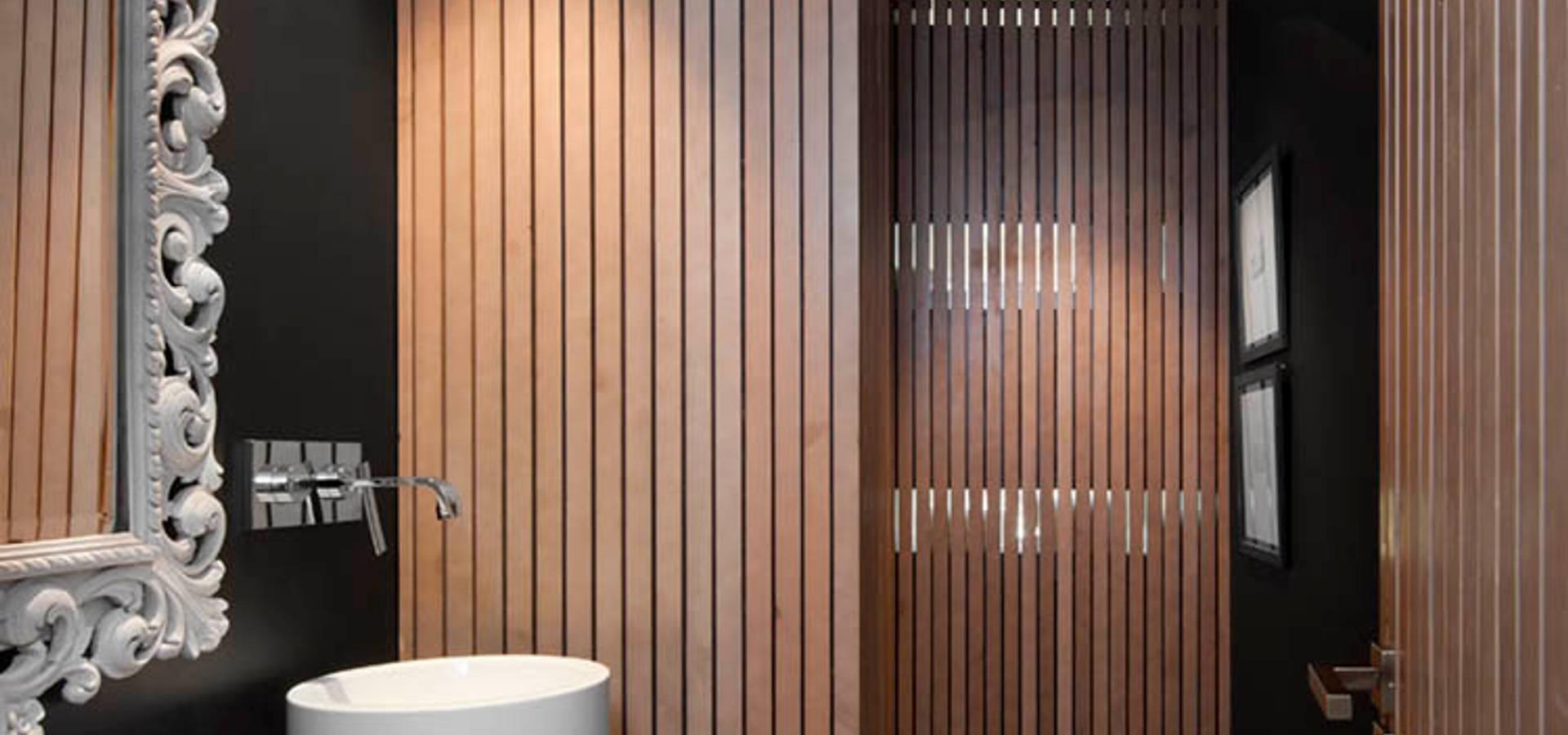 Susanna Cots Interior Design