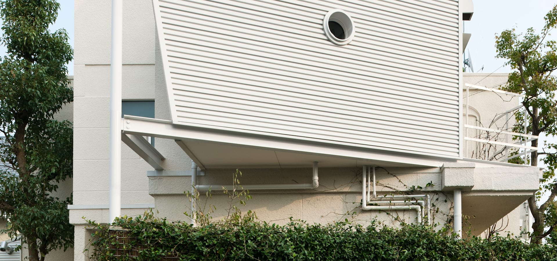 Kikumi Kusumoto/Ks ARCHITECTS
