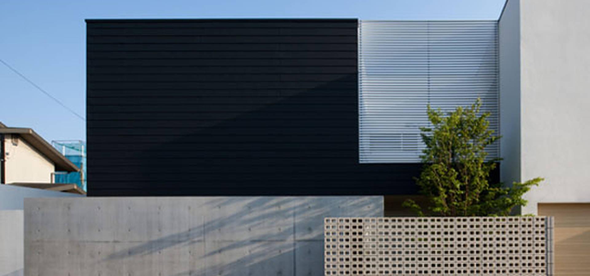 小田裕二建築設計事務所