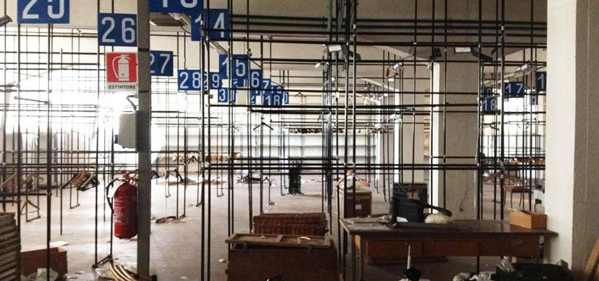 StudioKami Architecture & Engineering