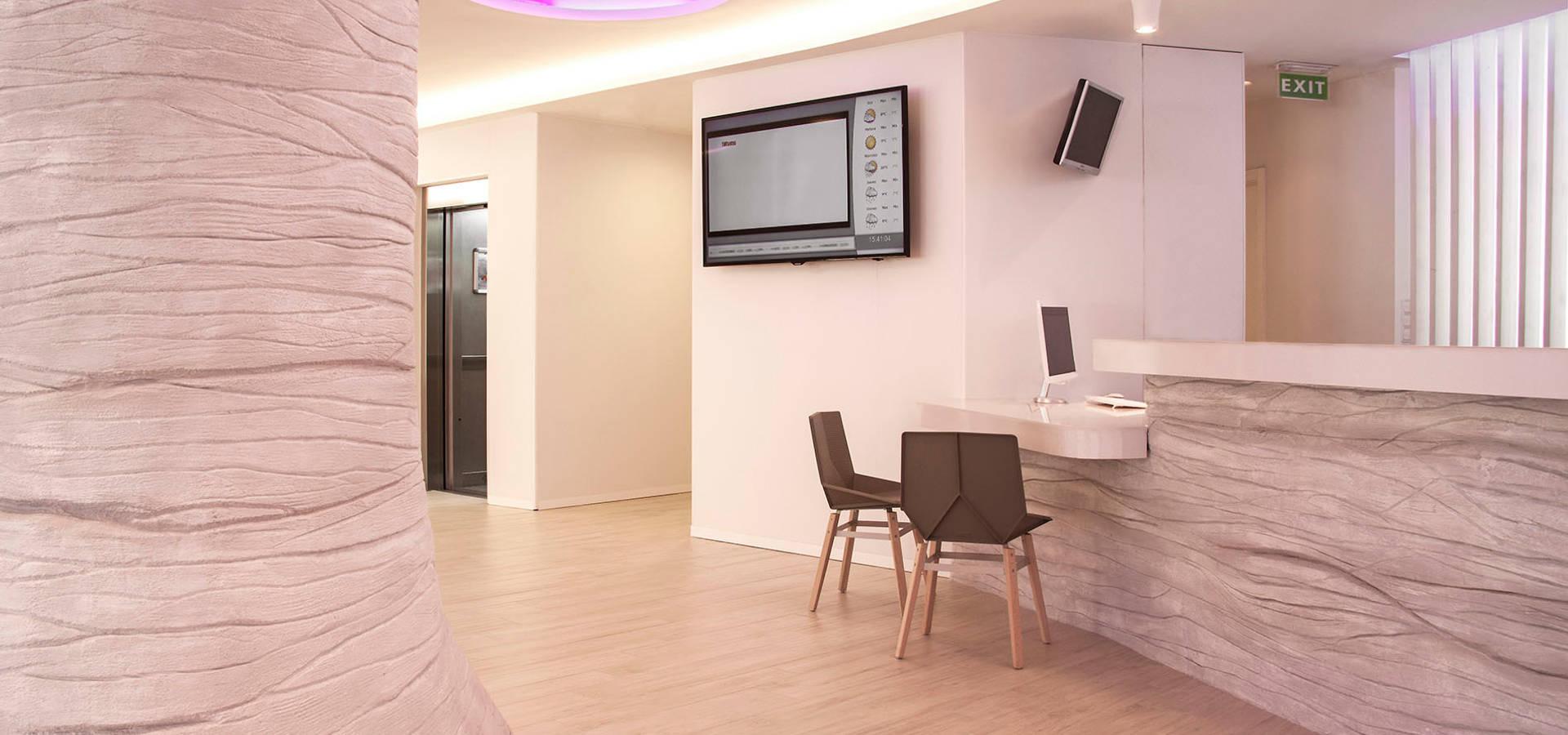 Oscar Vidal Studio