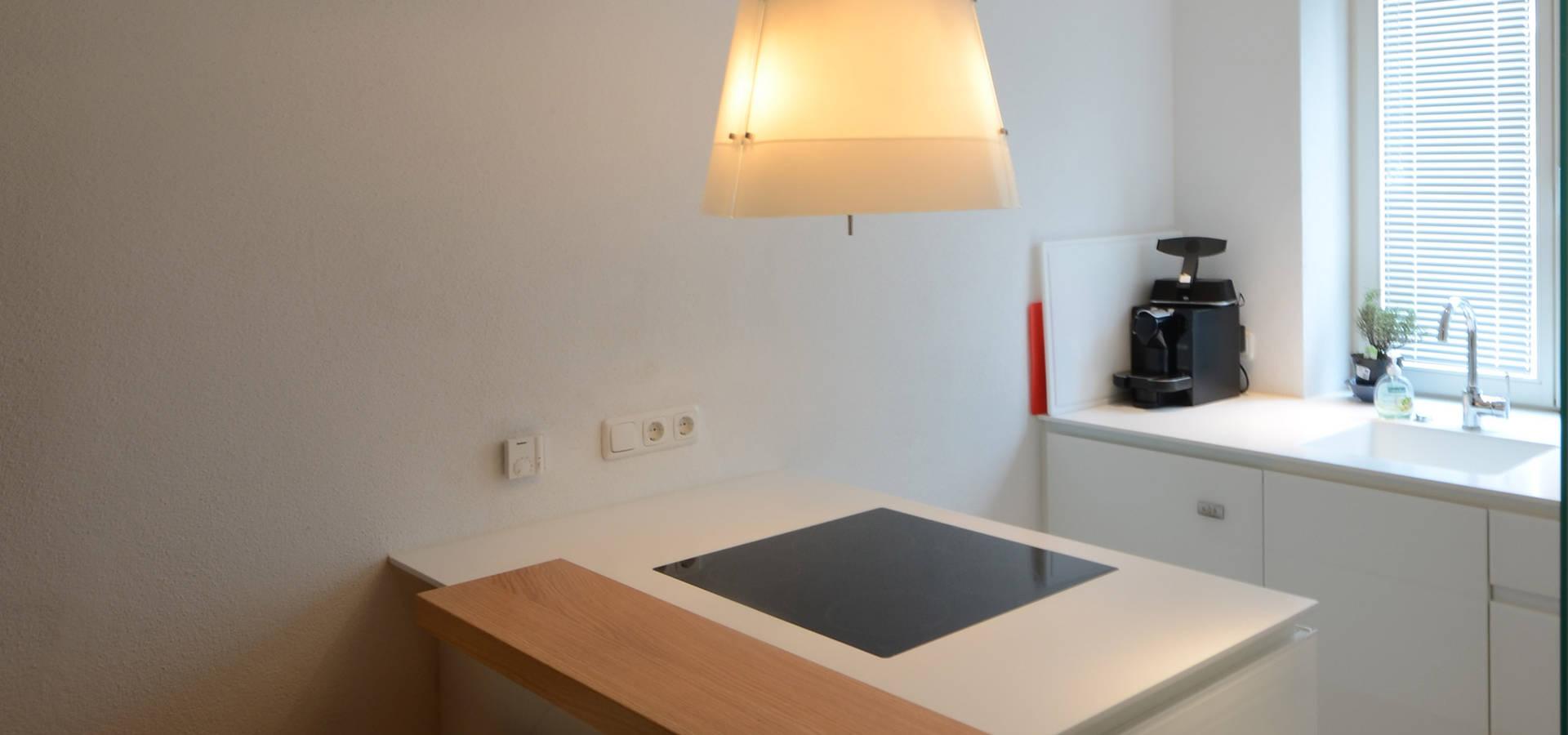 roomanddesign.com | Florian Stefan Schafhäutl