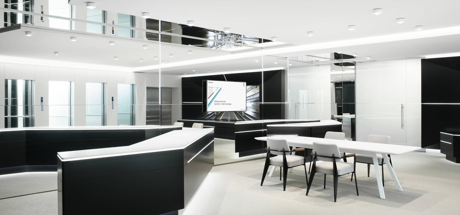 Marius Schreyer Design