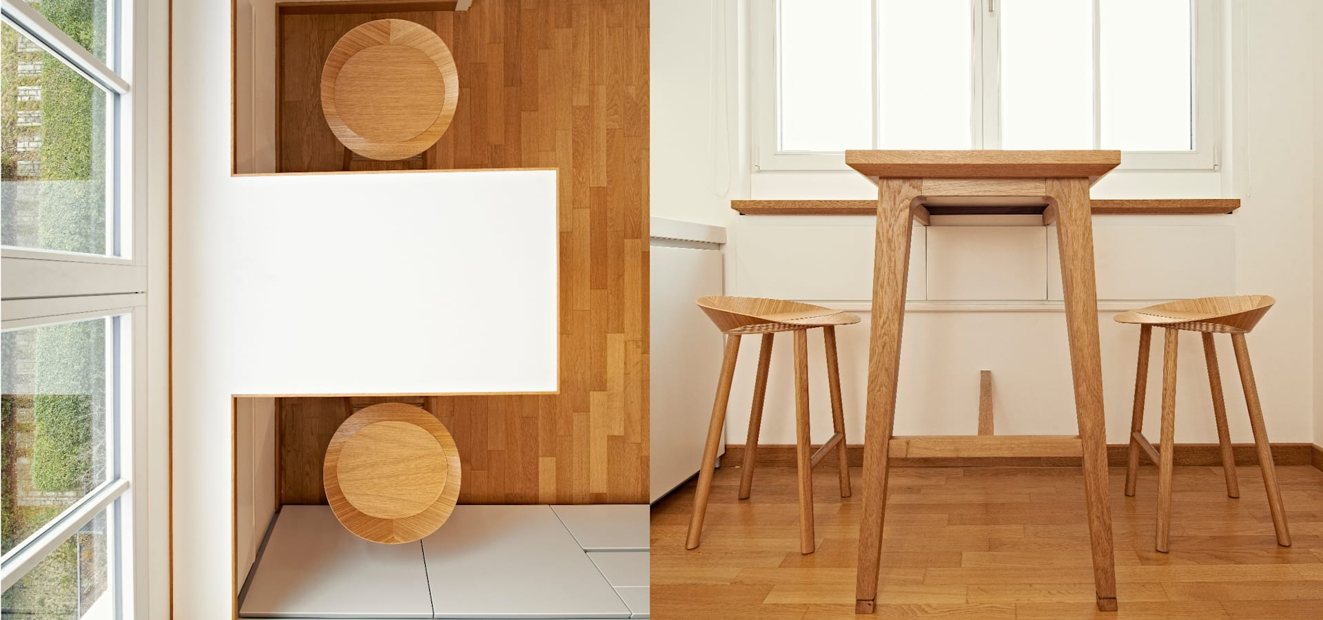 stephan möbel