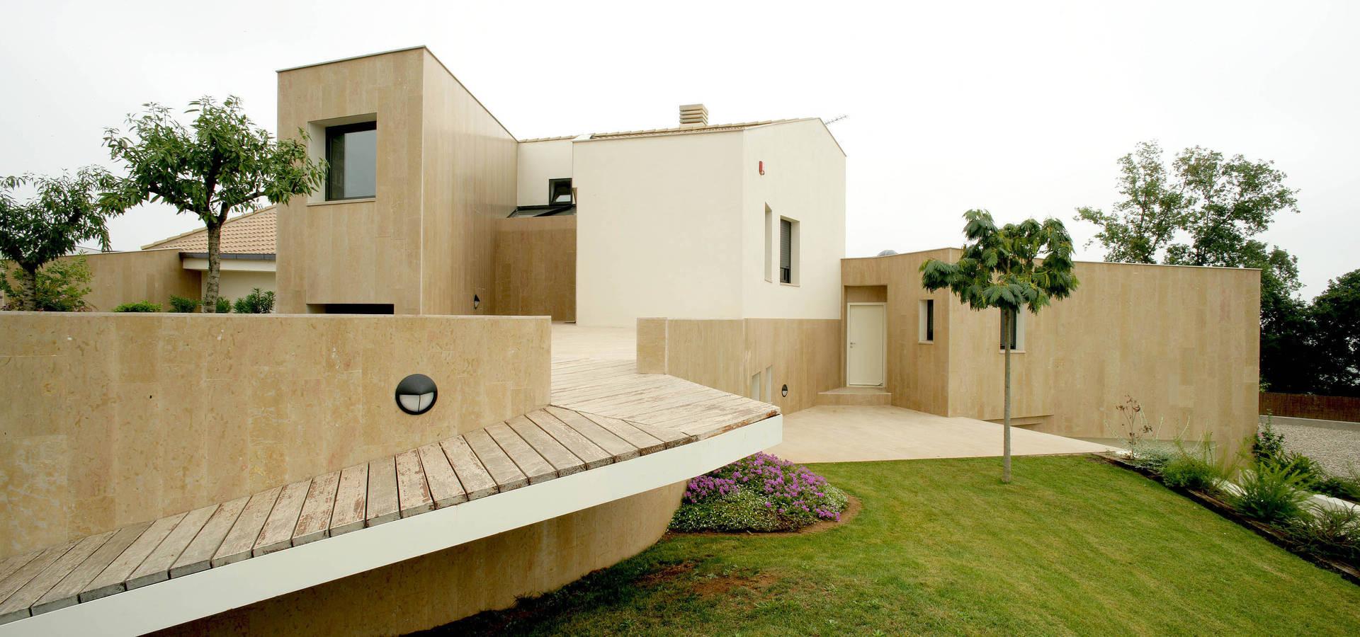 MIAS Architects