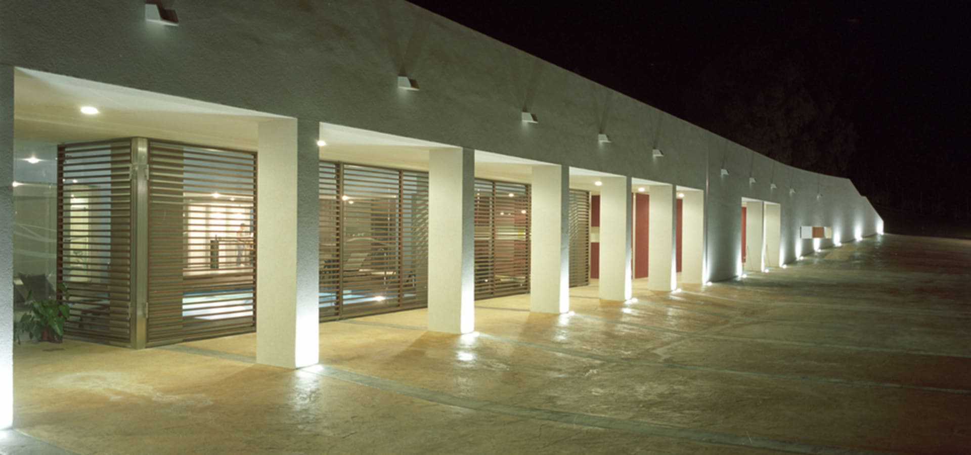 Studio di Architettura e Design