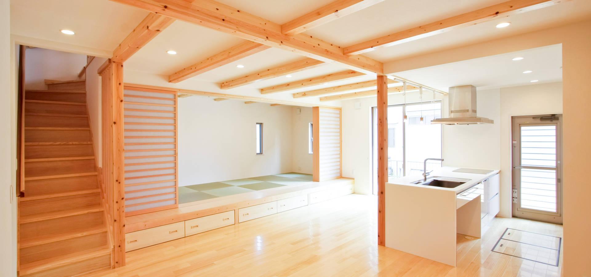 Grand Ciel Design Office