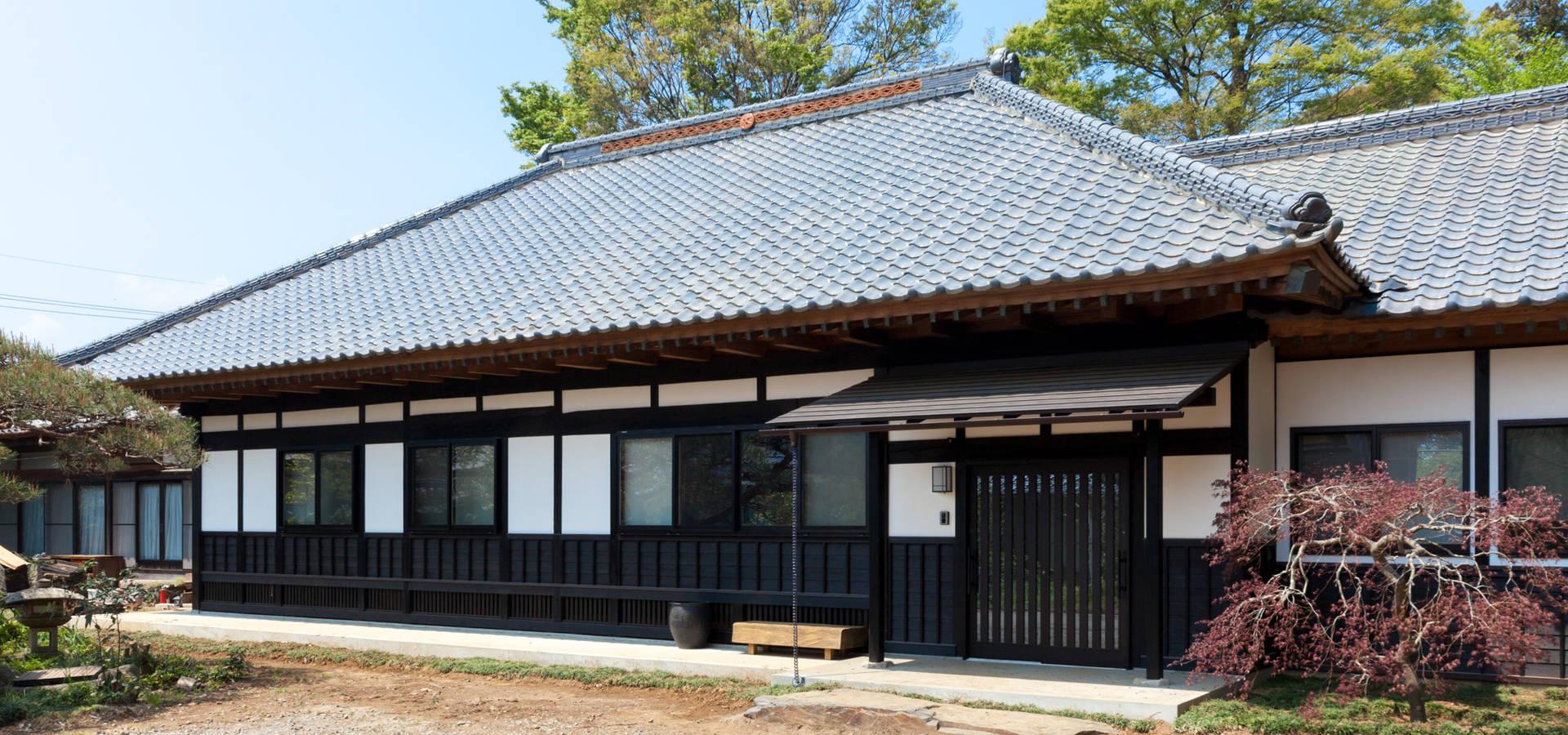 吉田建築計画事務所