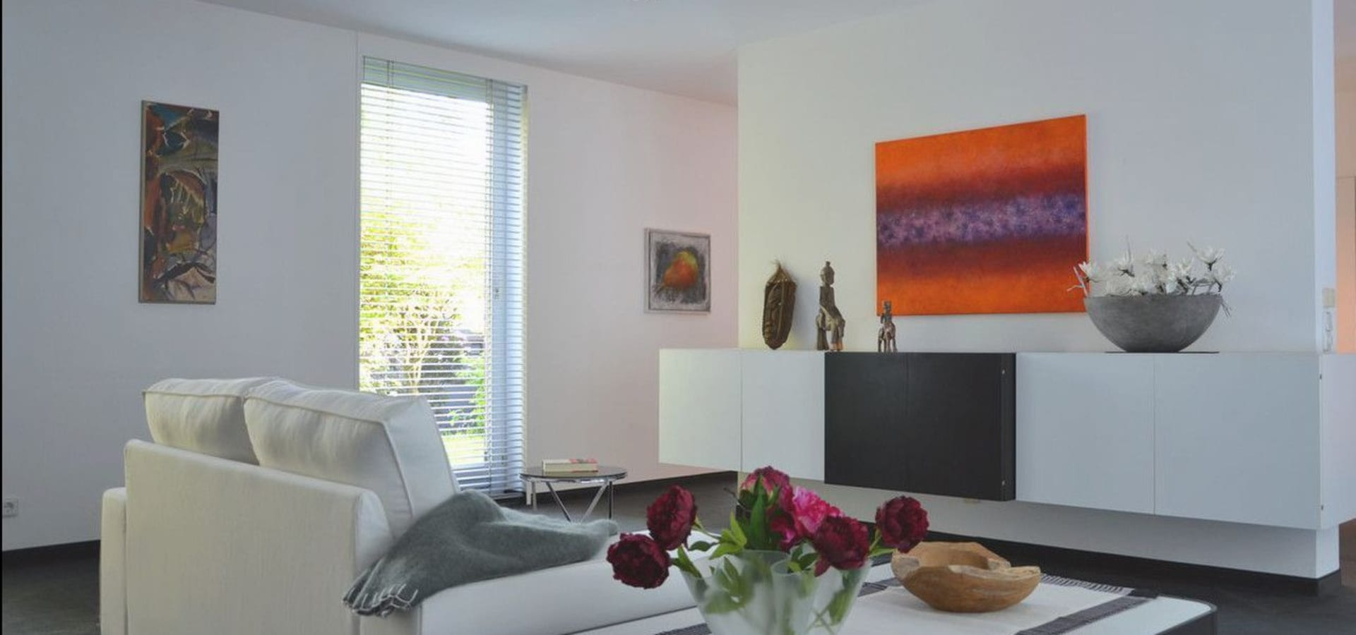 Home Staging Ulrike Philipp