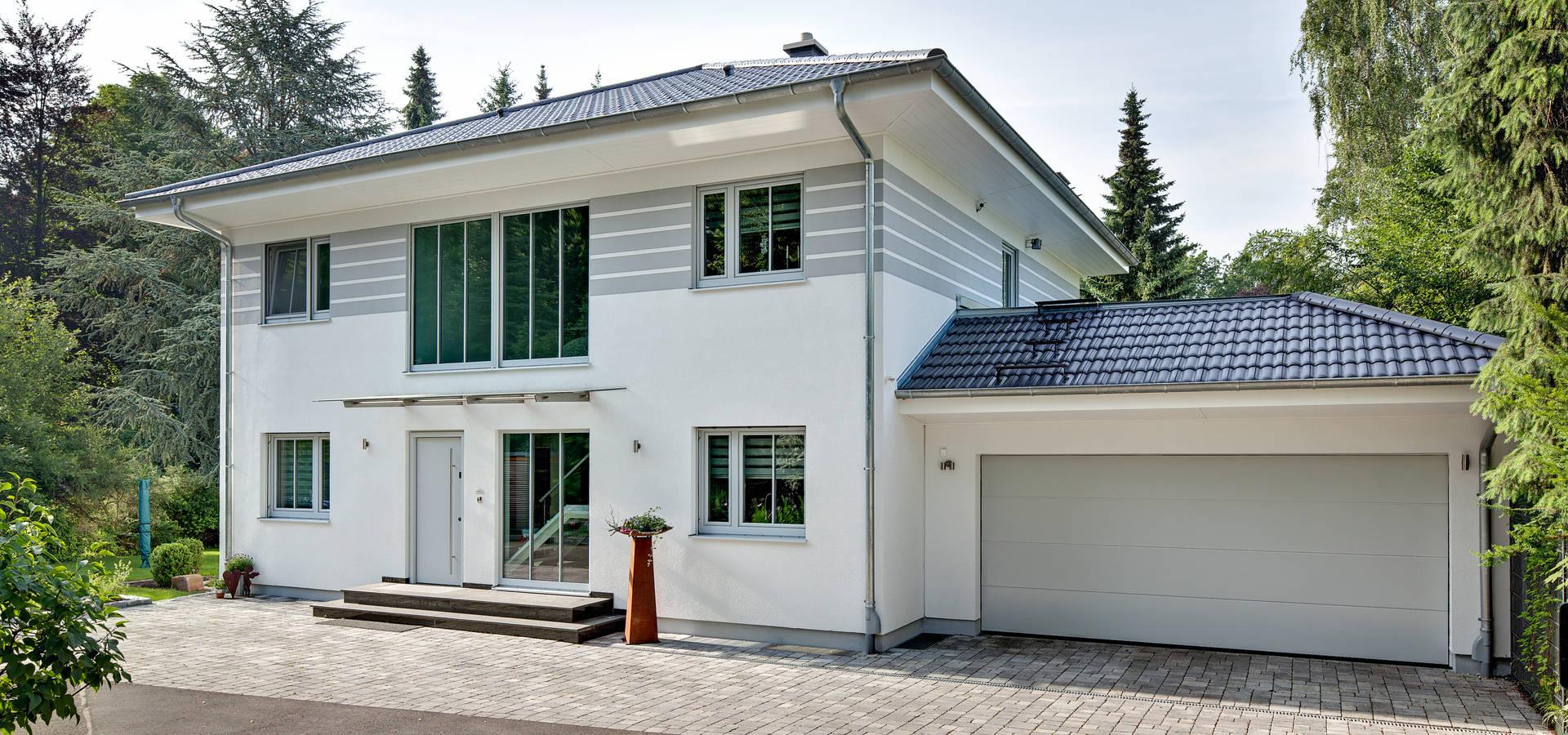 LUXHAUS Vertrieb GmbH & Co. KG