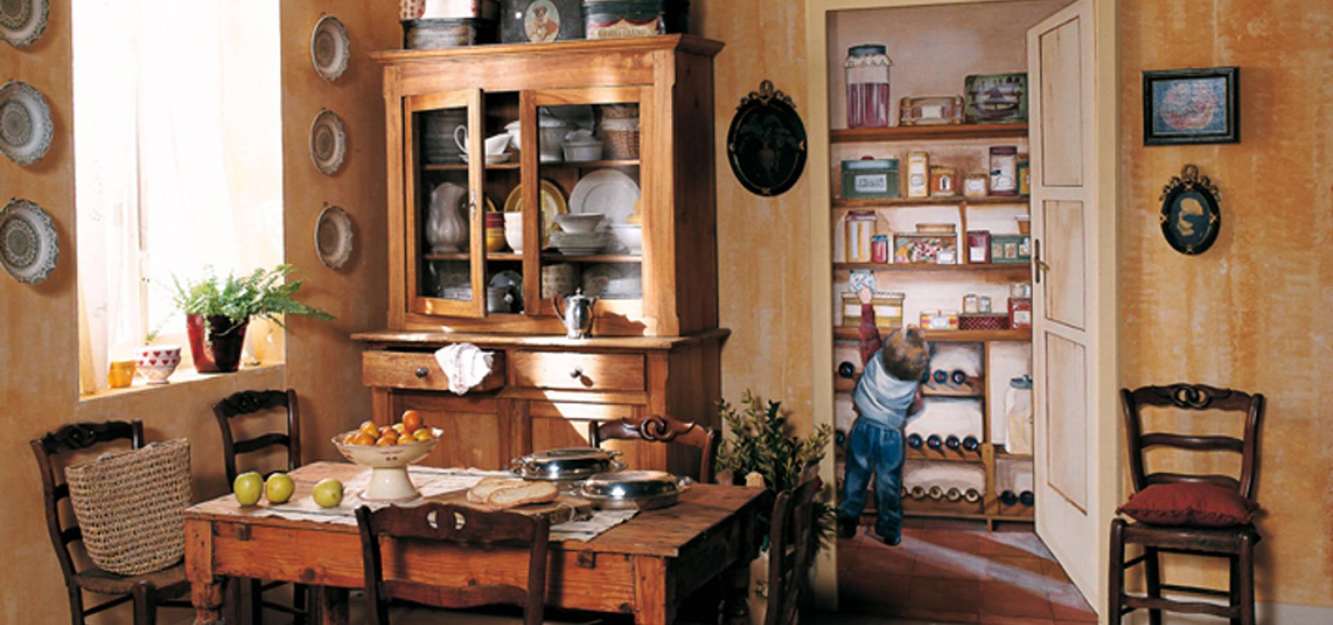 Casa al mare por interno78 it decorazioni d 39 interni homify - Decorazioni d interni ...