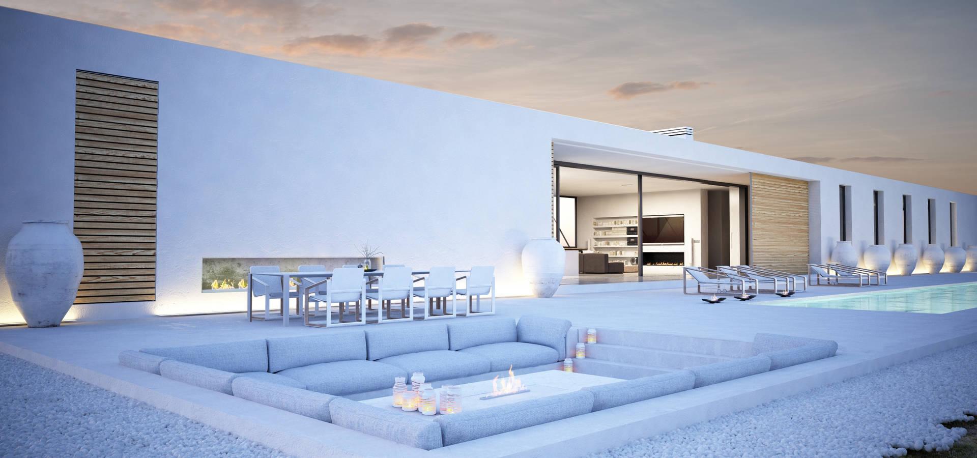 DUE Architecture & Design